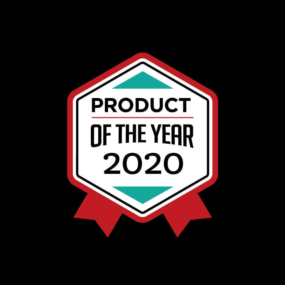 BIG-AWARD-product-2020