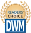 https://flexscreen.com/wp-content/uploads/2020/11/DWM-readers-choice-e1606244516511.png