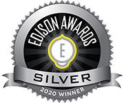 https://flexscreen.com/wp-content/uploads/2020/11/Edison-Award-2020web2.jpg