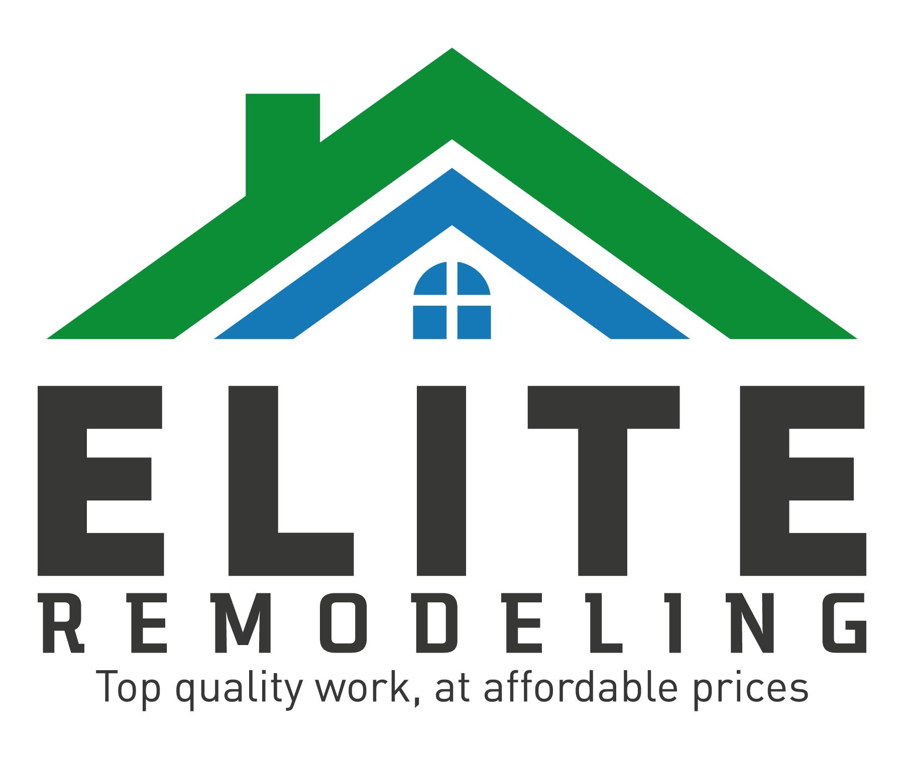 Elite Rem Logo