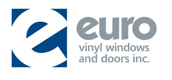 Euro Vinyl Windows and Doors Inc.