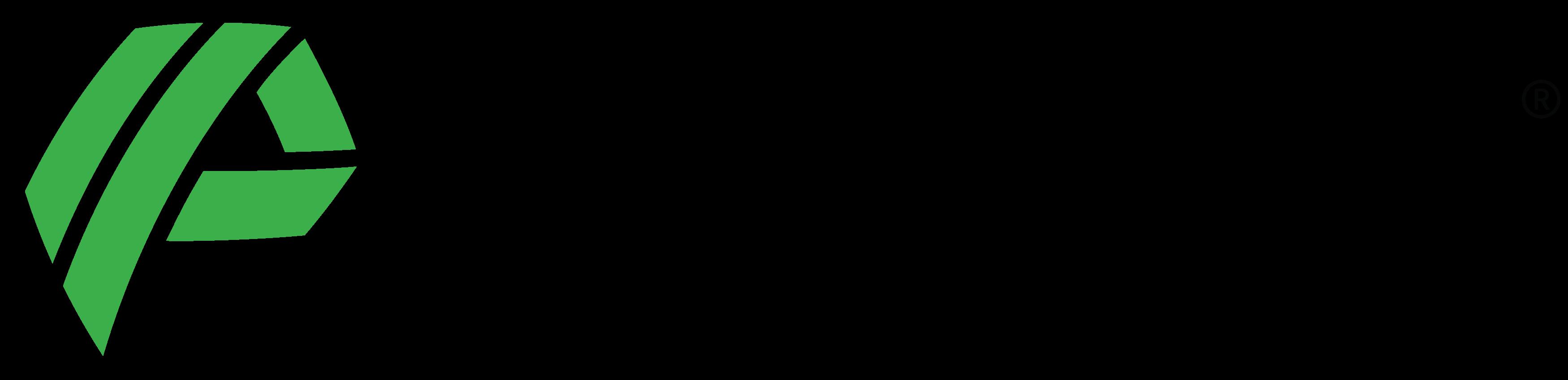 New Ply-Gem---Logo
