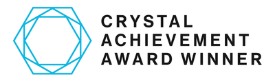 https://flexscreen.com/wp-content/uploads/2020/11/crystal-achievement.png