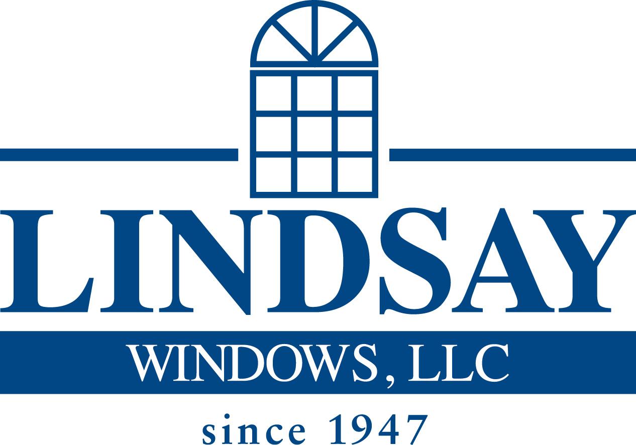 lindsay-windows-llc-5019c281