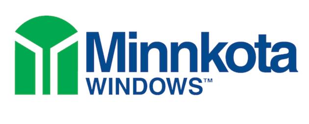 minnkota-windows